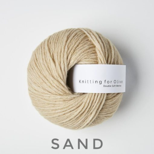 Knitting_for_olive_doublesoftmerino_sand
