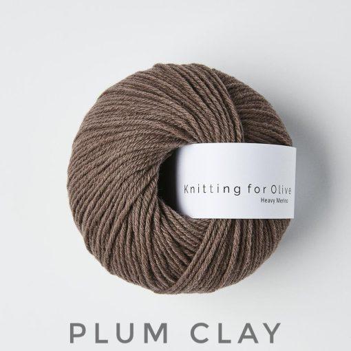 Knitting_for_olive_heavymerino plum clay