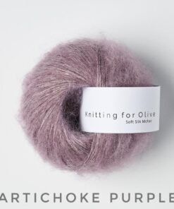 Knitting_for_olive_softsilkmohair_Artichoke Purple