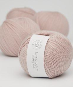 krea deluxe organic wool1 07