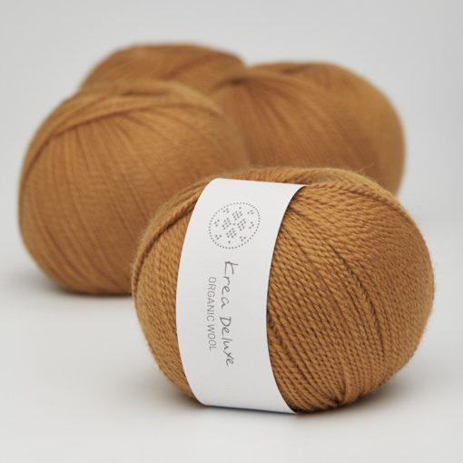 krea deluxe organic wool1 09