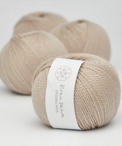 krea deluxe organic wool1 46
