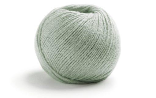 lamana-perla-38-linden-green