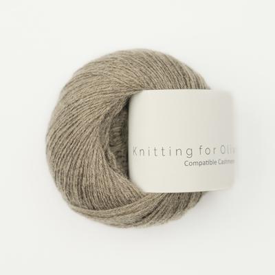 Knitting for Olive Compatible_Cashmere_hor_linen