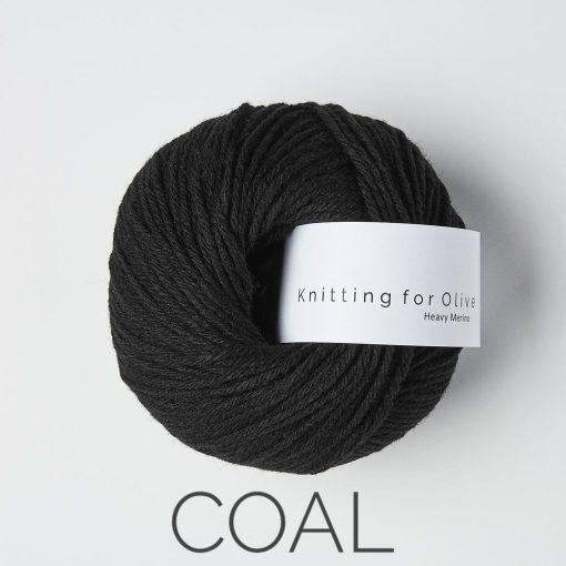 Knitting_for_olive_heavymerino_coal