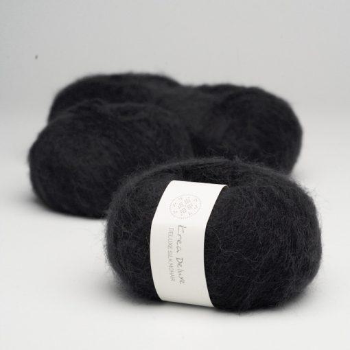 Krea Deluxe Deluxe Silk Mohair 28