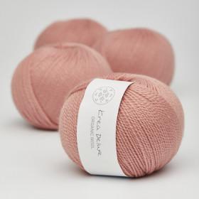 Krea Deluxe Organic wool1_10