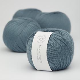 Krea Deluxe Organic wool1_21