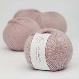 Krea Deluxe Organic wool1_14
