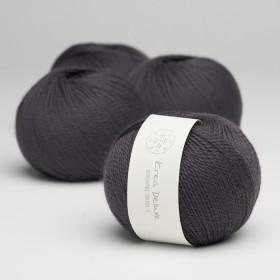 Krea Deluxe Organic wool1_43