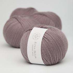 Krea Deluxe Organic wool1_44