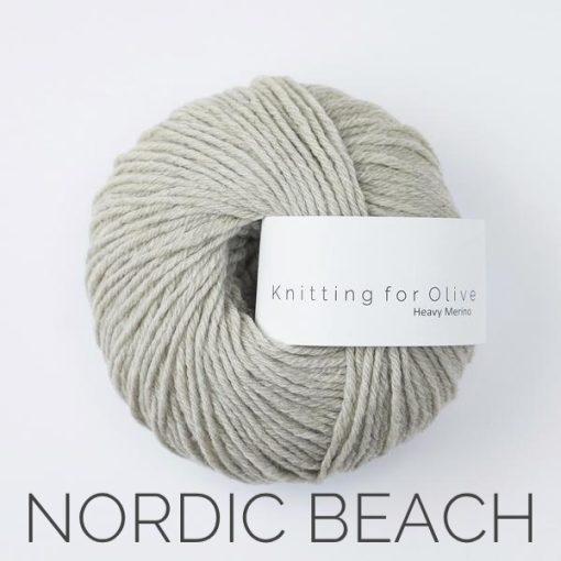 Knitting_for_olive_heavymerino nordic beach