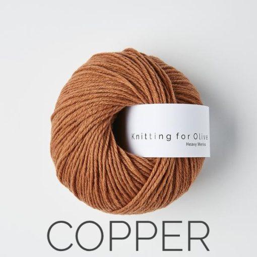 Knitting_for_olive_heavymerino_copper