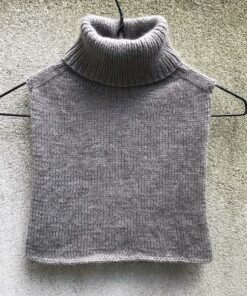 Knitting for olive karl johan kauluri